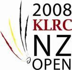 nzopen20081