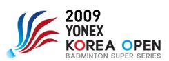 korea20091