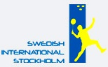 sweden20091
