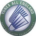 seluruh-england-2008