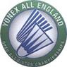 seluruh-england-20092