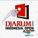 indon09